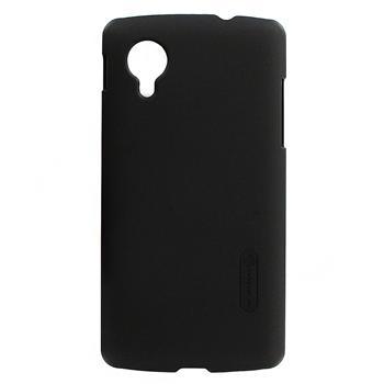 Pouzdro Nillkin Super Frosted pro LG D821 Nexus 5, černé