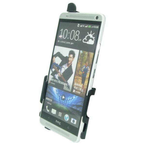 Vanička (držák) FIXER do auta pro HTC One Max