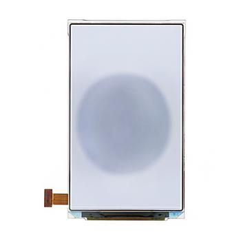 LCD Display Nokia Lumia 820