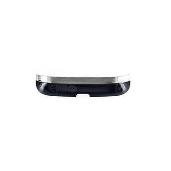 Zadní kryt baterie pro Samsung C1010 Galaxy S4 Zoom, Black