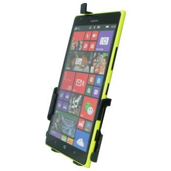 Vanička (držák) FIXER do auta pro Nokia Lumia 1520