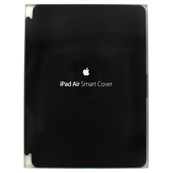 Apple Smart Cover pro iPad Air Black MF053ZM/A (EU Blister)