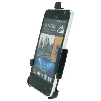 Vanička (držák) FIXER do auta pro HTC Desire 300