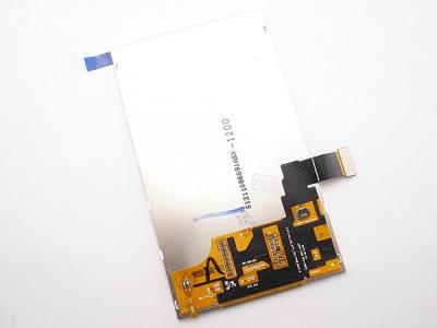 LCD Displej pro Samsung S7710 Galaxy Xcover 2