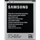 Originální baterie Samsung EB-B150AE, Li-Ion 1800mAh (Bulk)