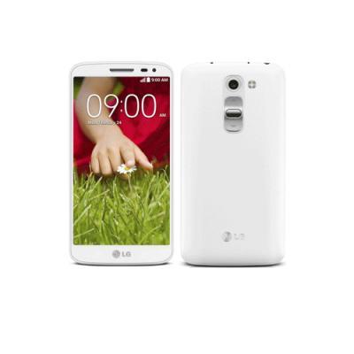 LG D620r G2 mini White