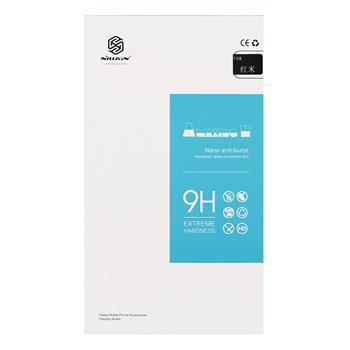 Tvrzené sklo Nillkin H pro Sony D6503 Xperia Z2