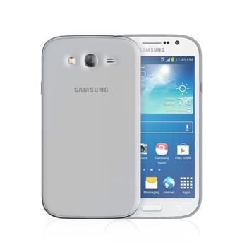 Silikonové pouzdro CELLY Gelskin pro Samsung Galaxy Grand Neo i9060 čiré