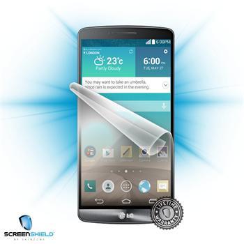 Folie ScreenShield pro LG D855 G3