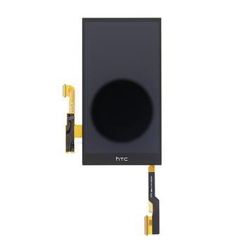 LCD displej + dotyková deska pro HTC ONE2 M8 - originál
