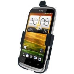 Vanička (držák) FIXER do auta pro HTC Desire 610