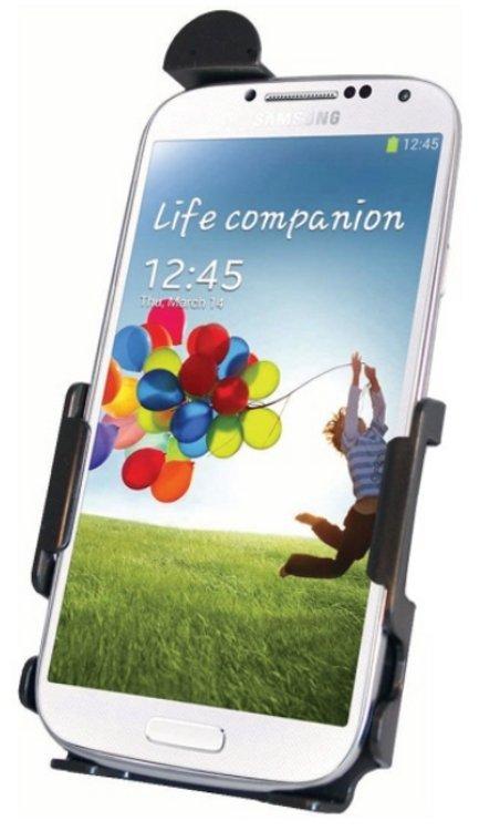 Držák systému FIXER pro Samsung Galaxy Core Advance