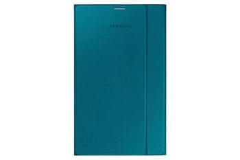 Originální pouzdro Samsung Book Cover EF-BT700BLE Blue