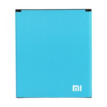 BM41 Xiaomi Original Baterie 2050mAh Blue (Plastic Box)