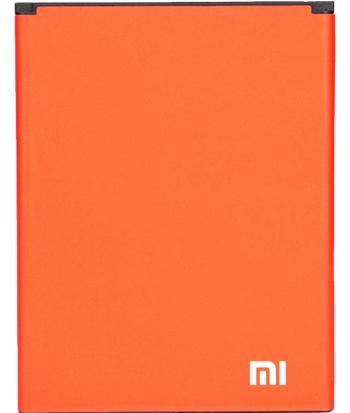 Originální baterie BM42 pro Xiaomi Redmi Note 3100mAh (bulk)
