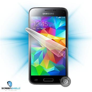 Folie na displej ScreenShield pro Samsung SM-G800 Galasy S5 mini