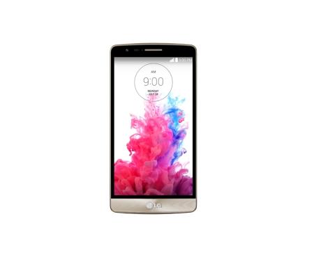 LG G3s D722 8GB Gold