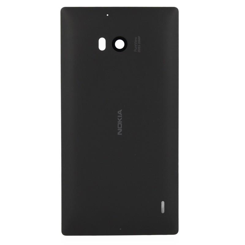 Nokia Lumia 930 Black Kryt Baterie