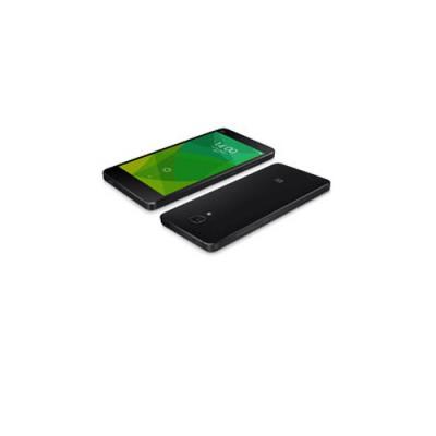 Xiaomi Mi4 16 GB Black