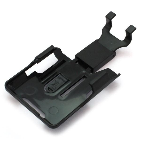 Vanička (držák) FIXER do auta pro Samsung Galaxy S5 Mini