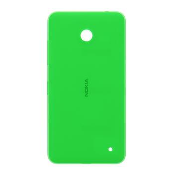 Kryt baterie Nokia Lumia 530 green