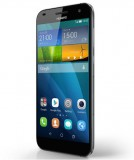 Huawei Ascend G7 Dark Grey
