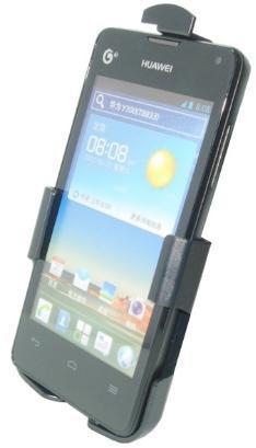 Držák systému FIXER pro Huawei Ascend P7