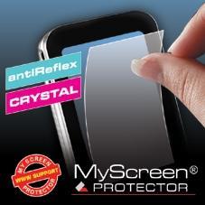 "CPA ochranná folie Screen Protector pro Prestigio MultiPad 2/4 8"" 1ks"