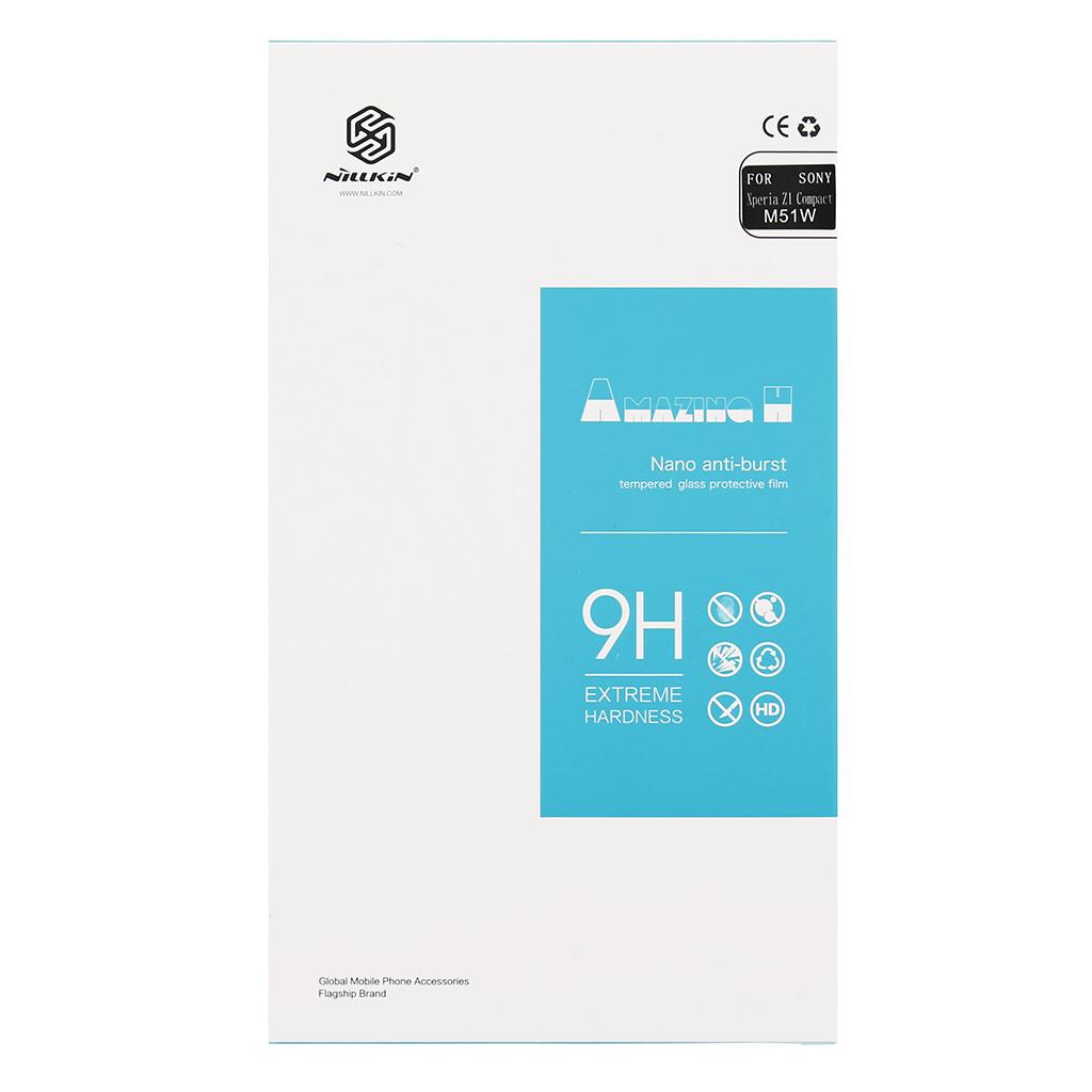 Nillkin Tvrzené Sklo H pro Sony D6603 Xperia Z3