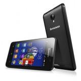 LENOVO Smartphone A319 Black