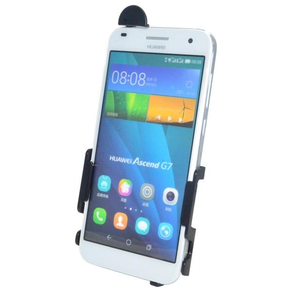 Držák systému FIXER pro Huawei Ascend G7