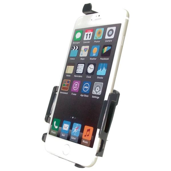 Držák systému FIXER pro Apple iPhone 6 Plus