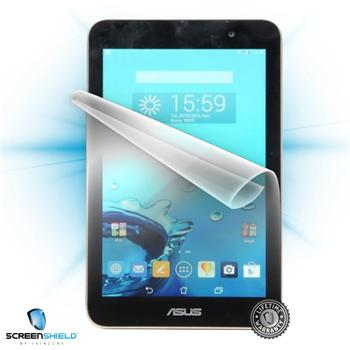 Folie na displej ScreenShield pro Asus MeMO Pad 7 ME176C