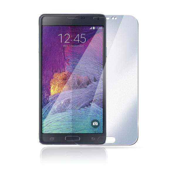 Tvrzené sklo na mobil pro Samsung Galaxy Note 4 CELLY Glass