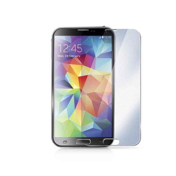 Tvrzené sklo pro Samsung Galaxy S5 mini CELLY Glass