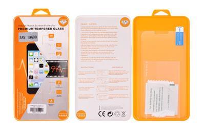 Tvrzené Sklo Pro Glass 9H pro Sony D2303 Xperia M2