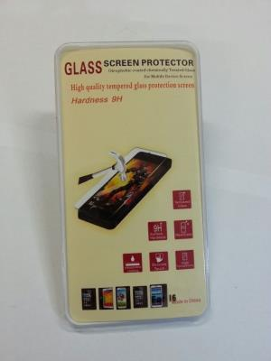 Tvrzené Sklo Pro Glass 9H pro Samsung S7580/S7560 Galaxy Trend Plus