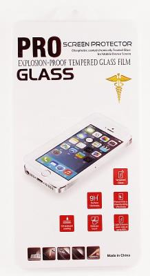 Tvrzené Sklo Pro Glass 9H pro Sony D6503 Xperia Z2
