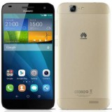 Huawei Ascend G7 Gold