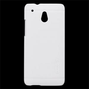 """Nillkin Super Frosted Zadní Kryt bílý pro iPhone 6 4.7"""""""