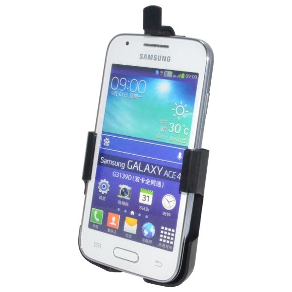 Držák systému FIXER pro Samsung G357 Galaxy Ace 4