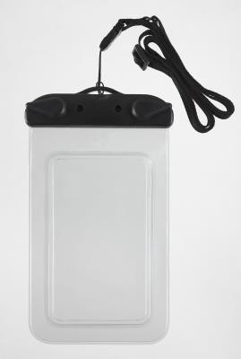 """CPA Pouzdro Vexun pro Smartphone do 5"""" voděodolné"""