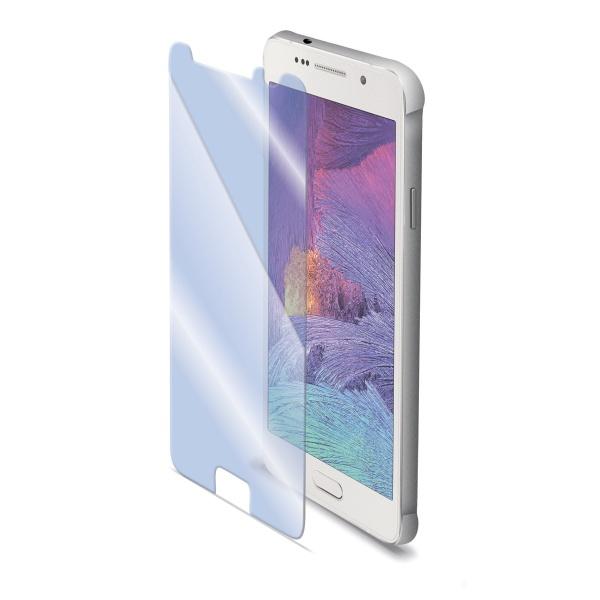 Tvrzené sklo na mobil pro Samsung Galaxy S6 Celly Glass