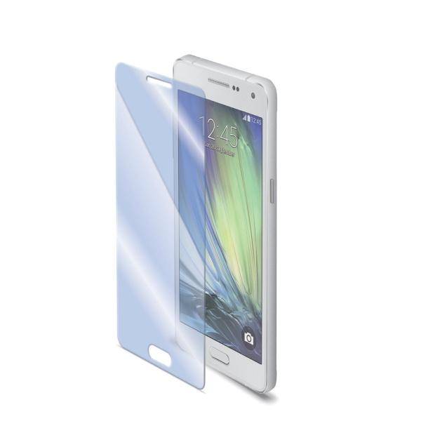 Tvrzené sklo na mobil pro Samsung Galaxy A3 Celly Glass