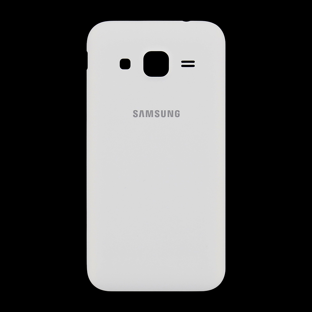 Samsung Galaxy Core Prime G360 White Kryt Baterie