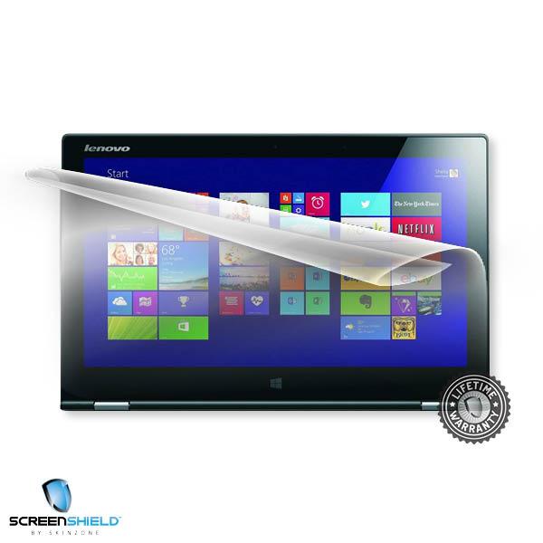 Screenshield™ Lenovo IdeaTab Yoga 2 10
