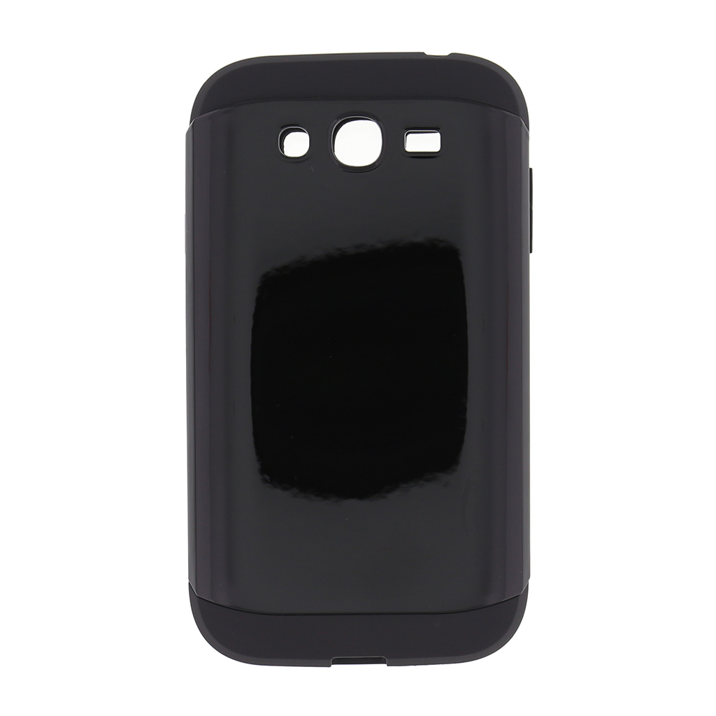 Pouzdro Kisswill Slim Armor pro Samsung Grand Neo i9060 černé