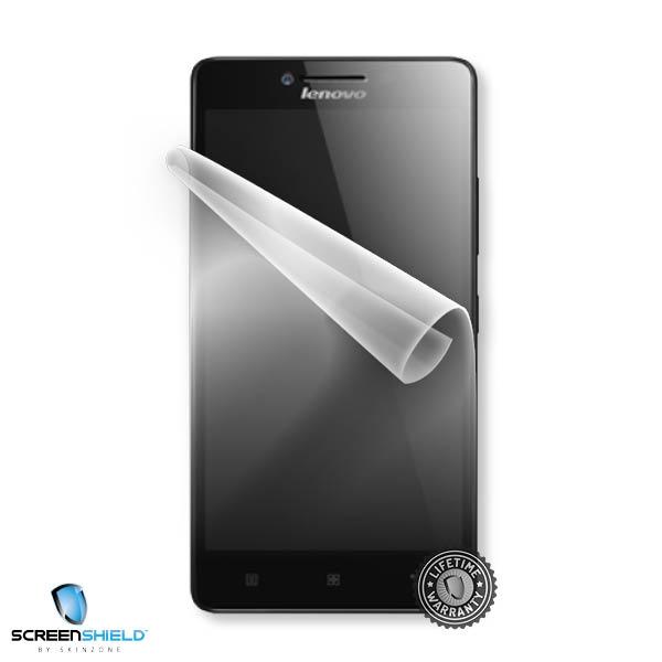 Folie na displej ScreenShield pro Lenovo A6000