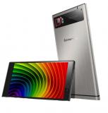 Mobilní telefon Lenovo Vibe Z2 Titan Gray