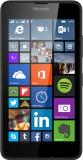 Mobilní telefon Microsoft Lumia 640 LTE Black